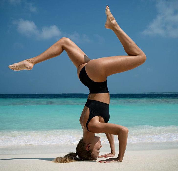 йога и астрология